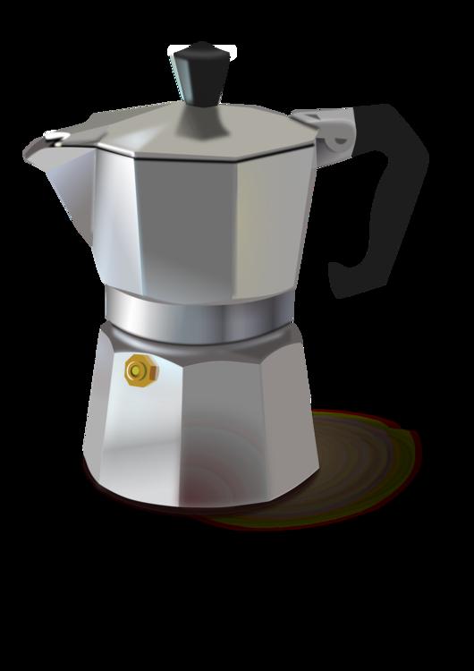 Lid,Coffee Percolator,Small Appliance