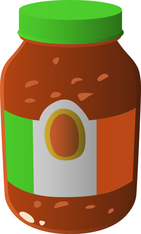 Fruit,Fruit Preserve,Salsa