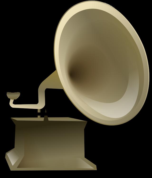 Plumbing Fixture,Tap,Phonograph Record