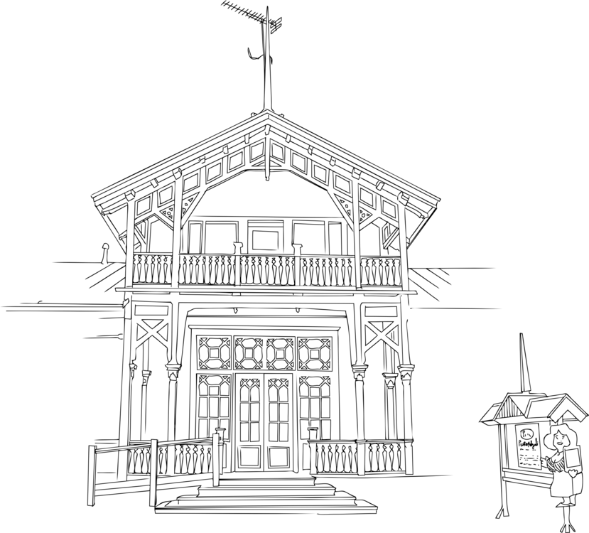 Line Art,Monochrome,Angle