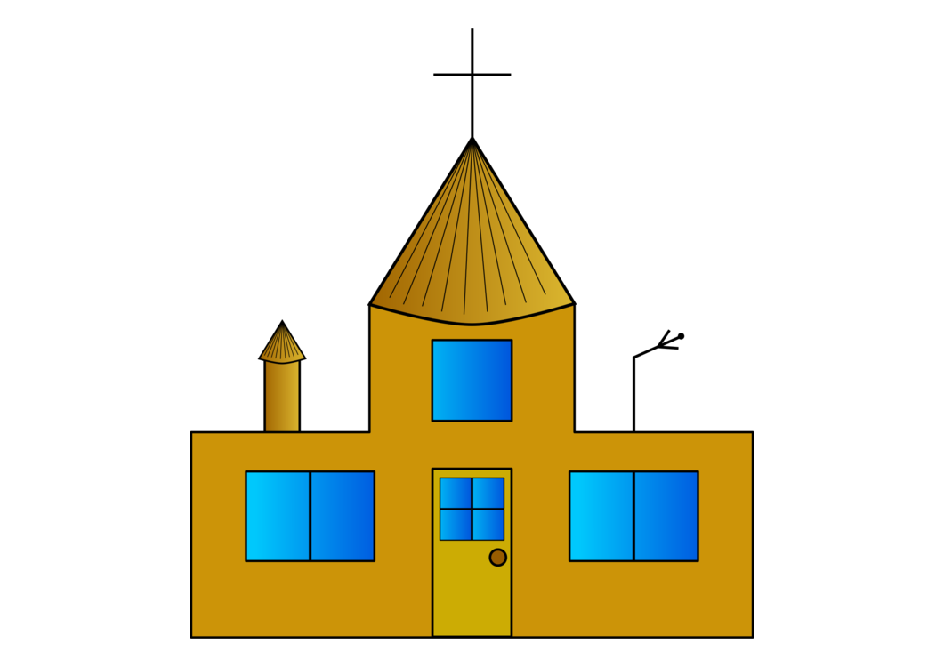 Building,Angle,Area