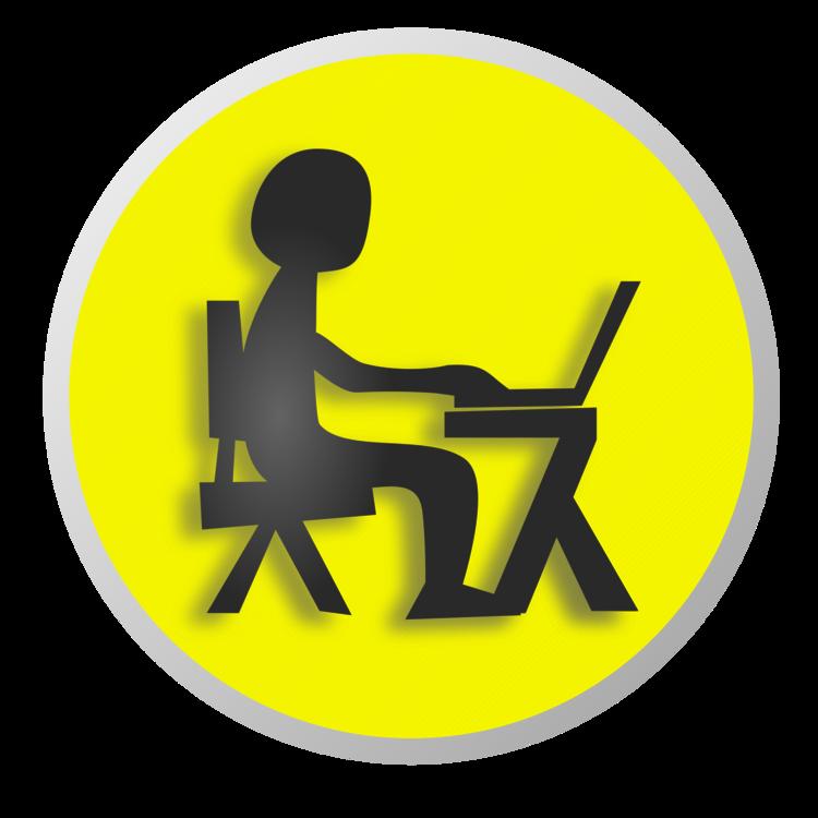 Symbol,Yellow,Sign