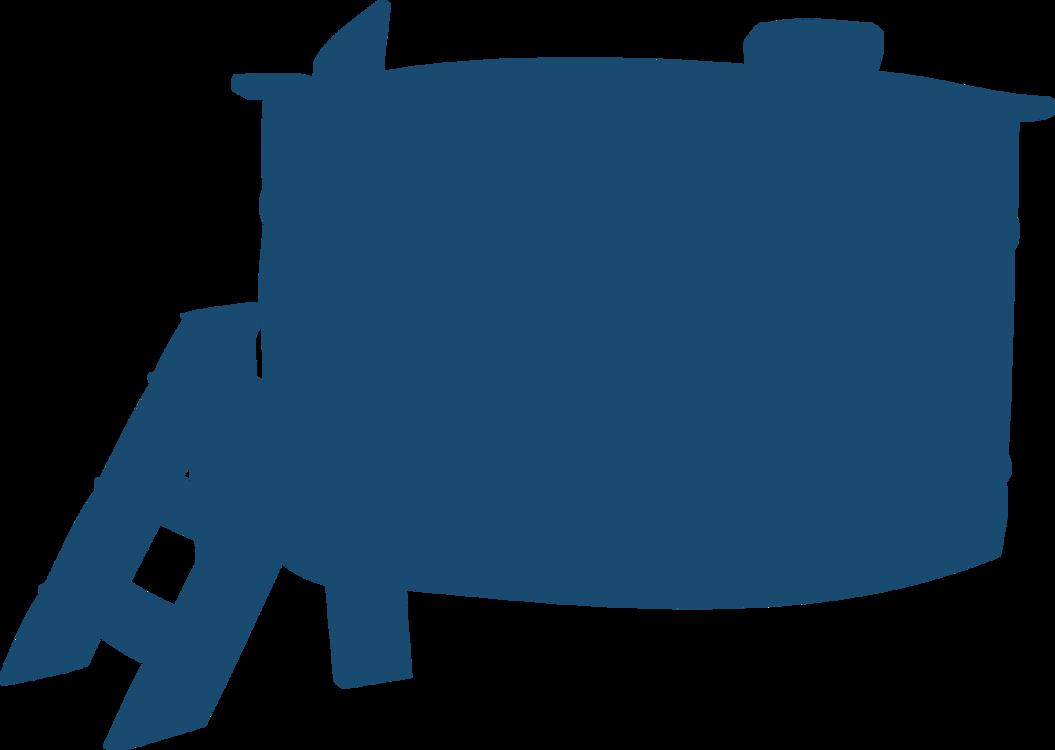 Blue,Snout,Logo