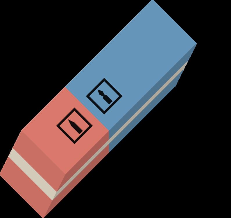 Brand,Line,Eraser