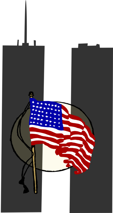Flag Of The United States,Flag,National September 11 Memorial  Museum