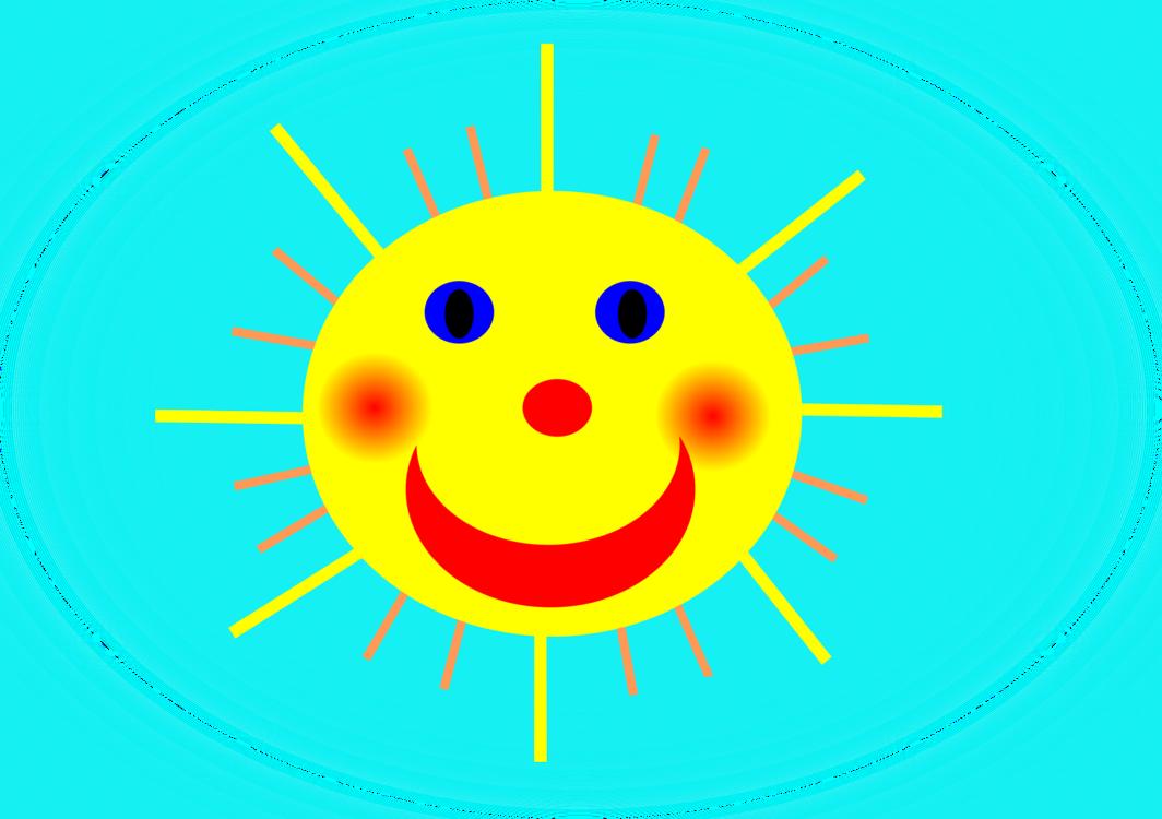 Emoticon,Smiley,Sky
