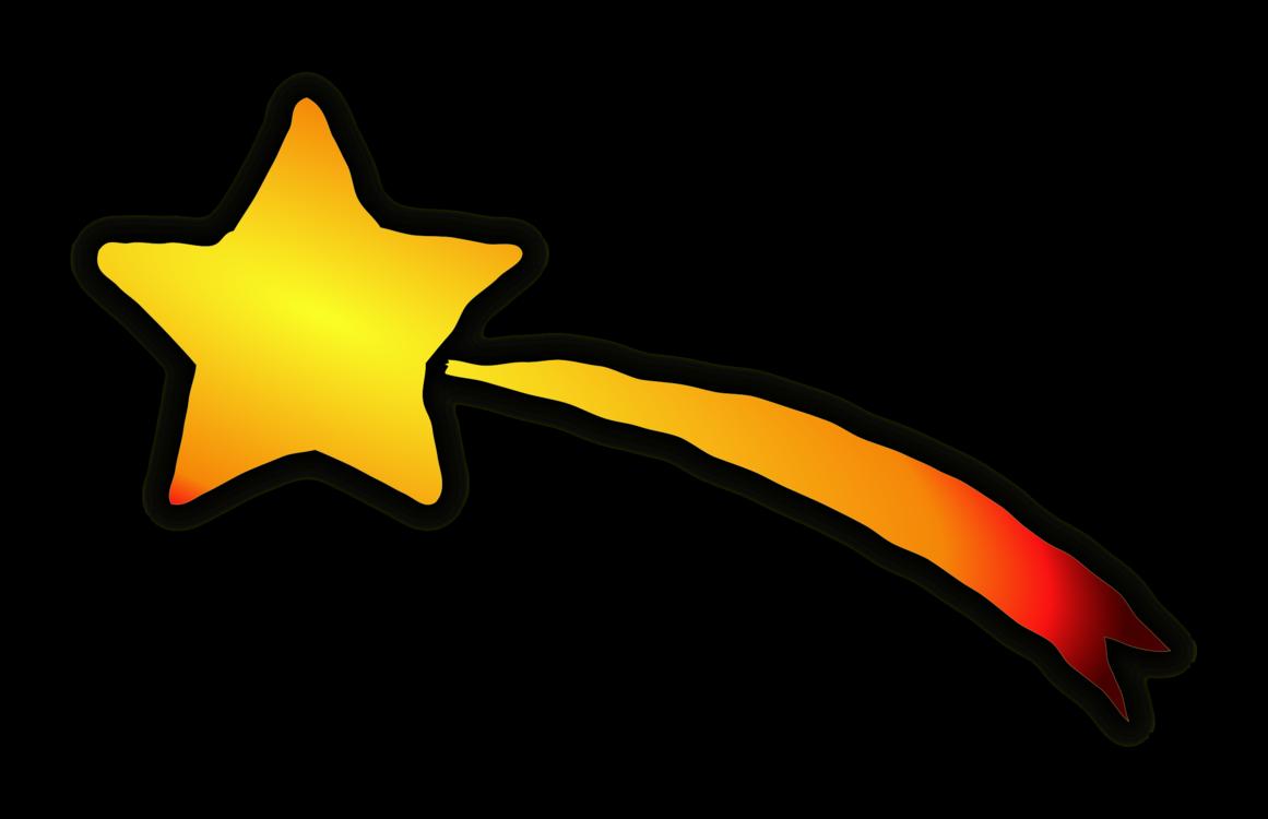 Leaf,Angle,Symbol