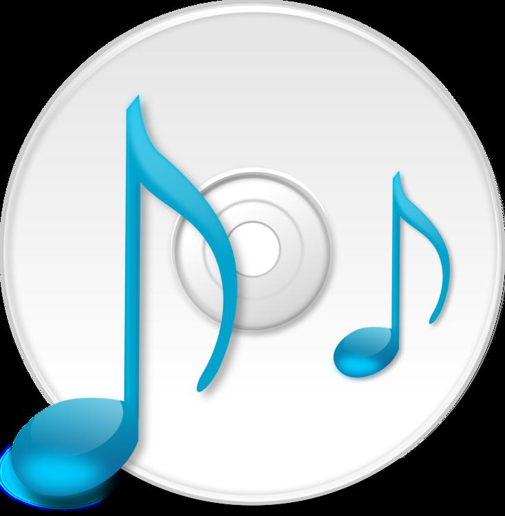 Blue,Computer Icon,Symbol