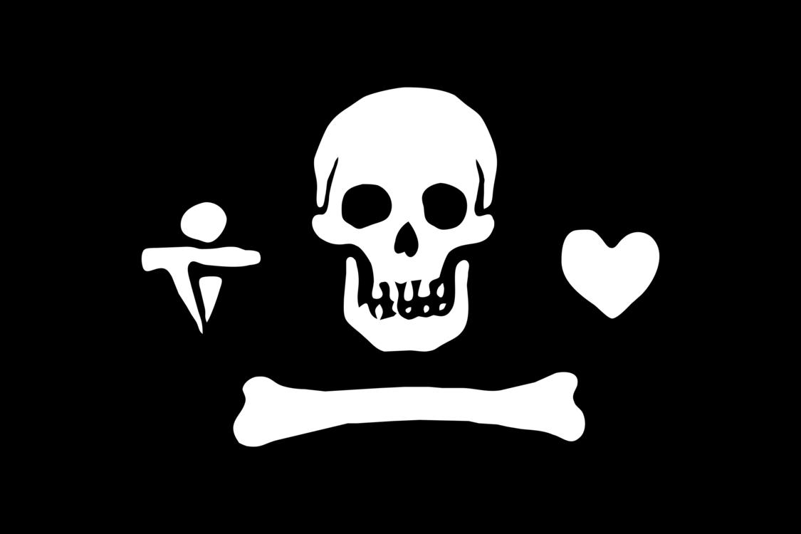 Skeleton,Skull,Computer Wallpaper
