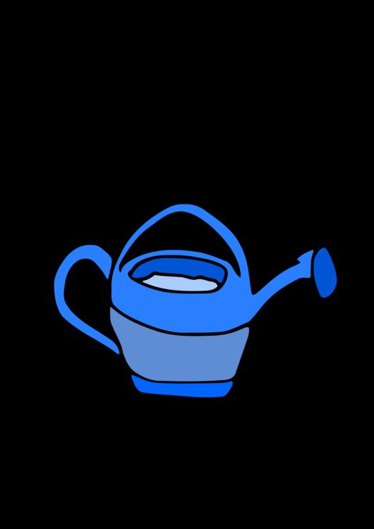 Cup,Artwork,Tableware