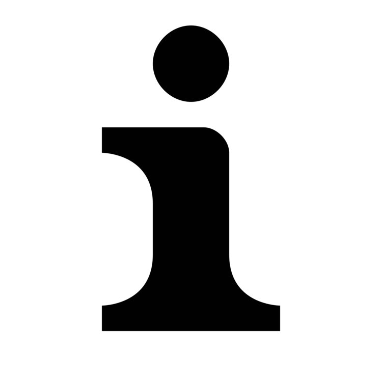 Silhouette,Text,Symbol