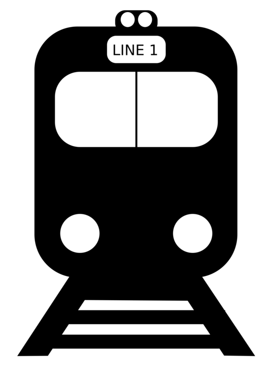 Angle,Symbol,Black