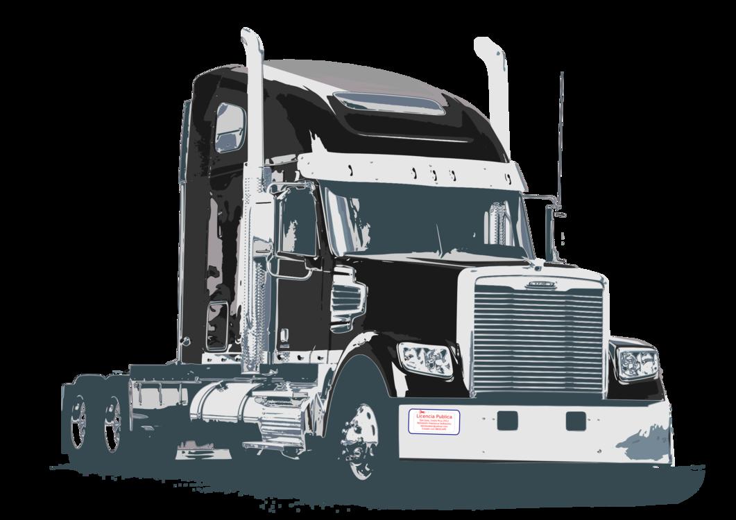 Machine,Freight Transport,Automotive Exterior