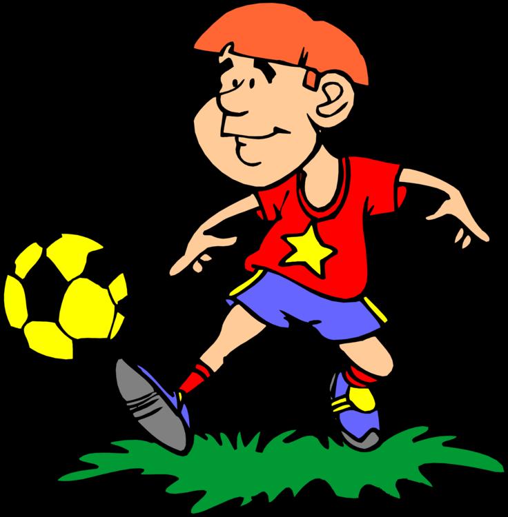 Boy,Play,Ball