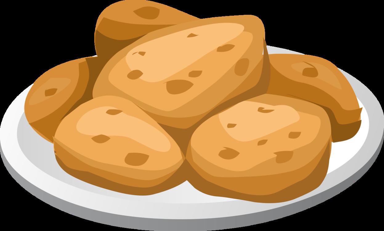 Food,Commodity,Baked Potato