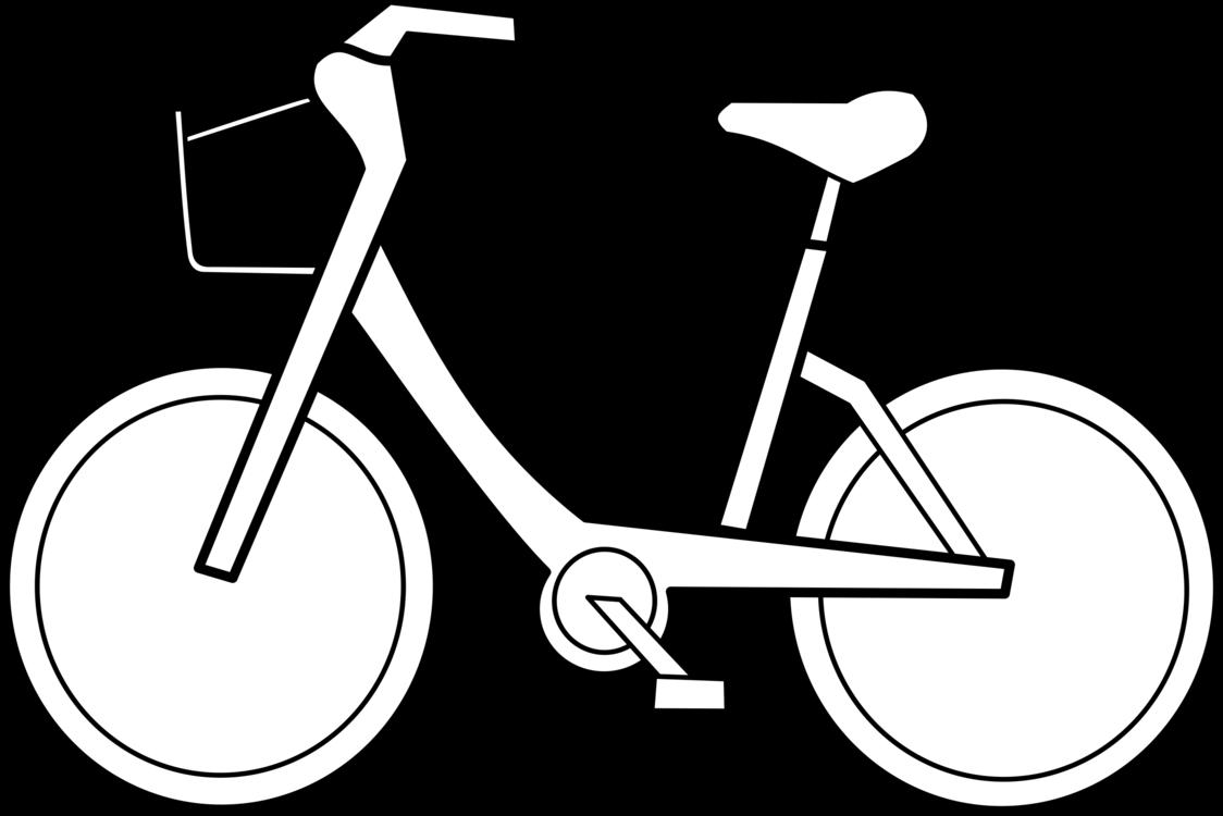 Bicycle,Rim,Shoe