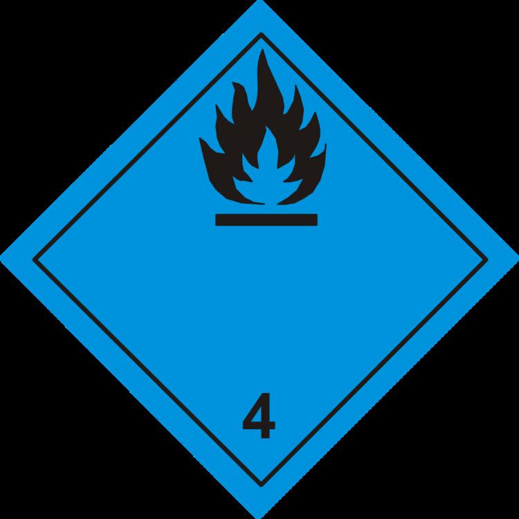 Electric Blue,Triangle,Angle