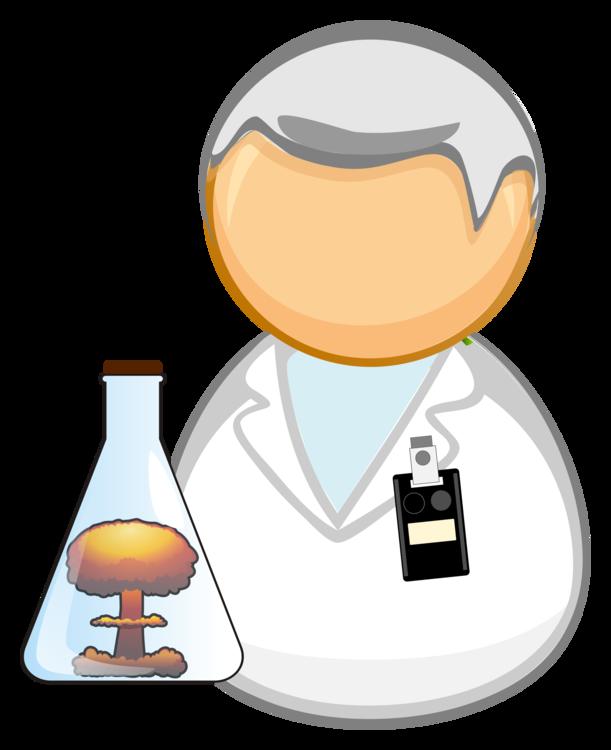 Human Behavior,Chemistry,Communication