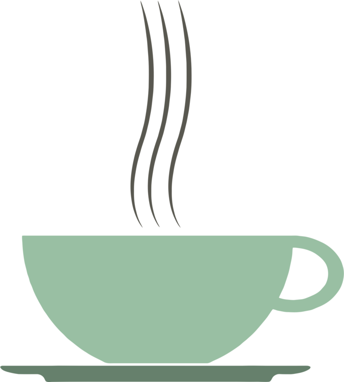 Grass,Leaf,Cup