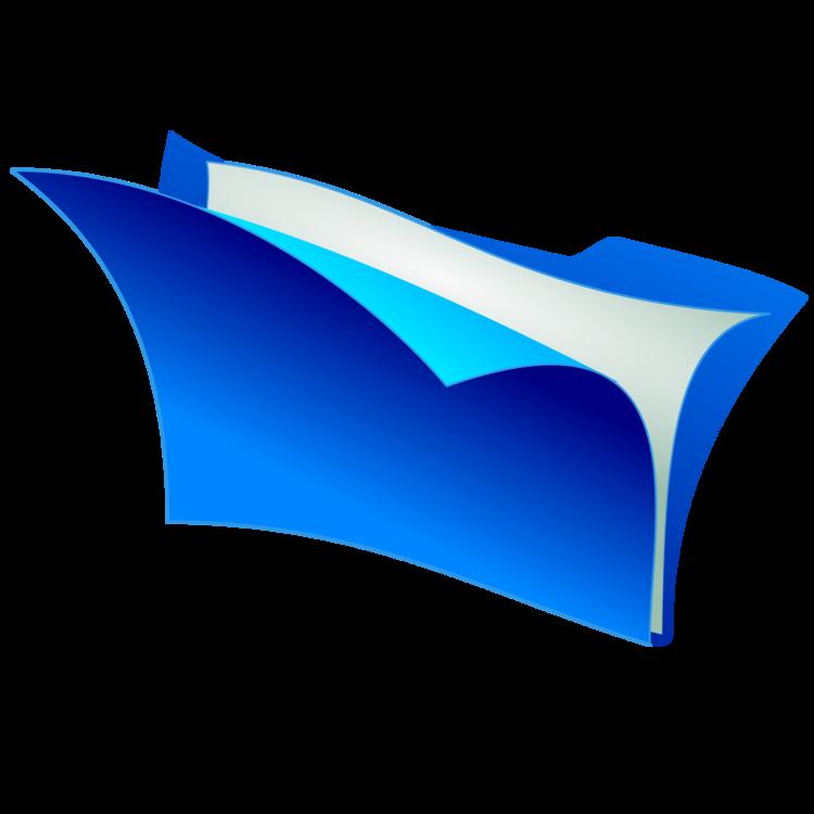 Blue,Angle,Brand