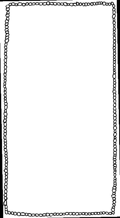 Area,Rectangle,Monochrome