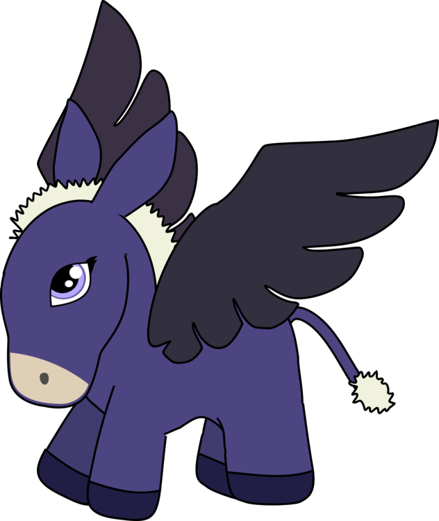 Horse,Pony,Livestock