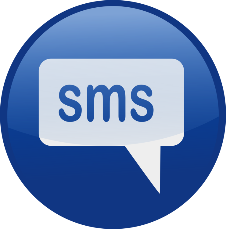 Text messaging SMS Message Computer Icons Instant messaging CC0