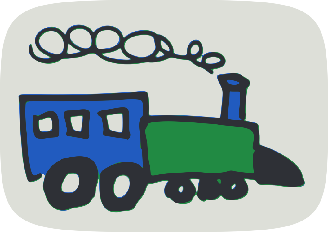 Thomas The Train Wheels Clipart | www.topsimages.com