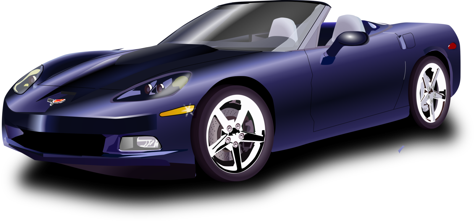 Wheel,Muscle Car,Automotive Exterior
