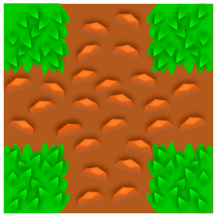 Biome,Leaf,Tree