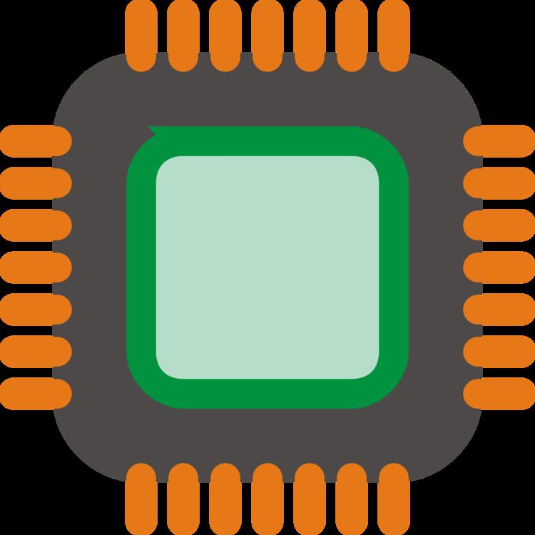 Square,Area,Orange