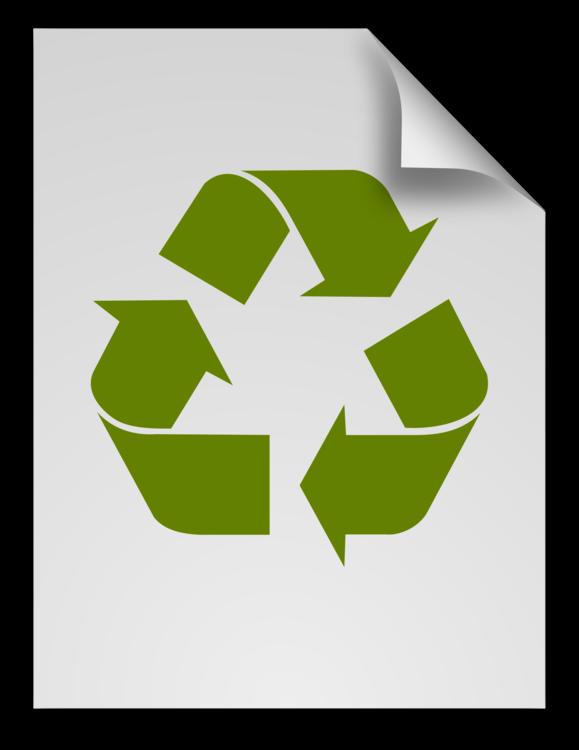 Leaf,Symbol,Green