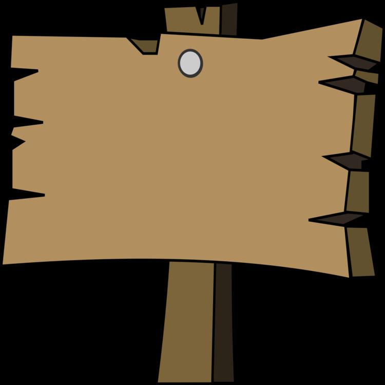Angle,Tree,Hand
