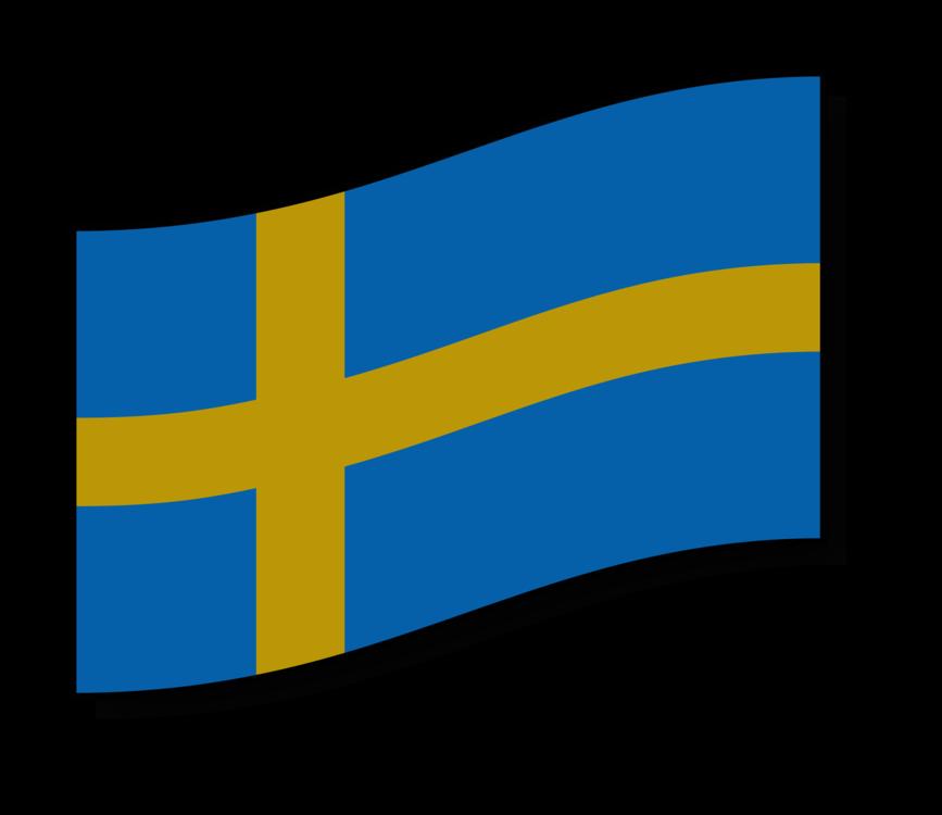 Angle,Brand,Flag
