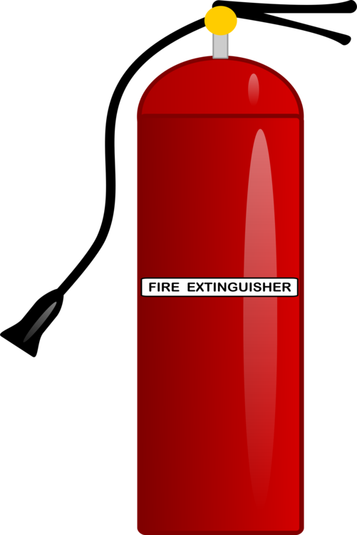 fire extinguishers computer icons active fire protection fire rh kisscc0 com fire extinguisher pictures clip art fire extinguisher training clipart