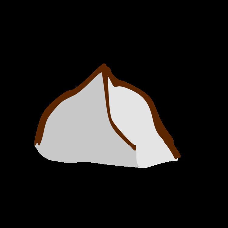 Angle,Neck,Triangle
