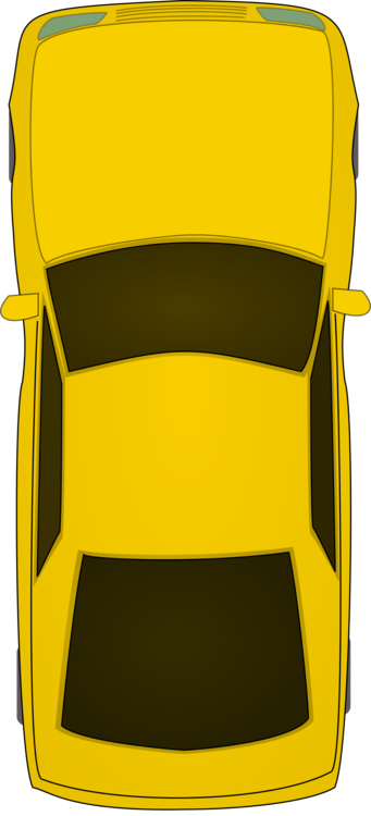 Personal Protective Equipment,Yellow,Car