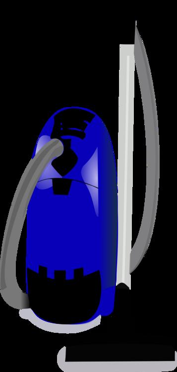 Vacuum Cleaner,Electric Blue,Vacuum