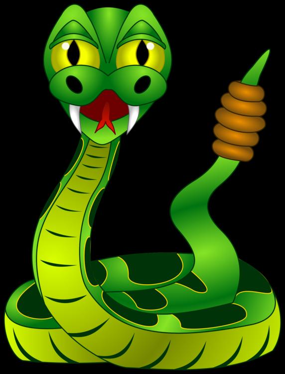 Reptile,Serpent,Artwork
