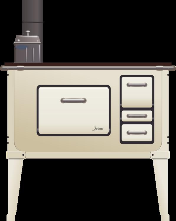Angle,Home Appliance,Desk