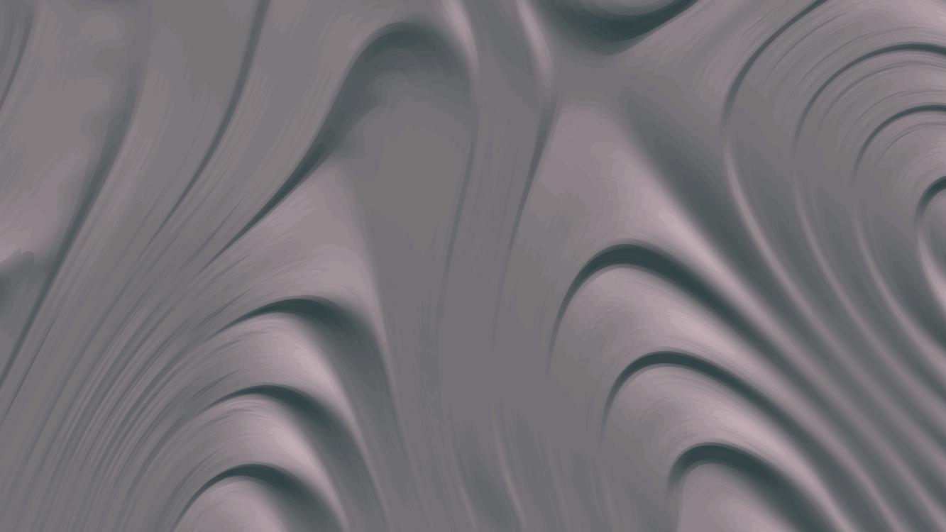 Close Up,Angle,Symmetry