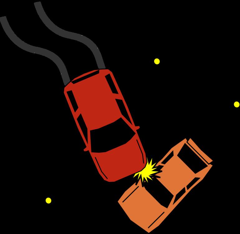Area,Line,Car