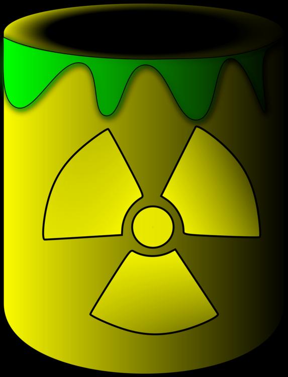 Symbol,Yellow,Green