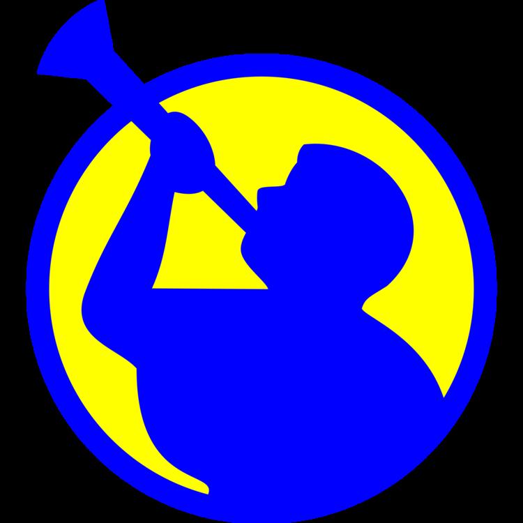 Area,Symbol,Artwork