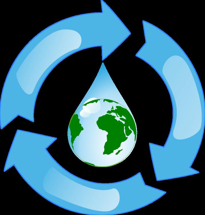 Area,Logo,Globe