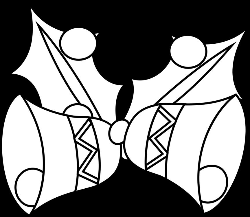 Art,Symmetry,Monochrome Photography
