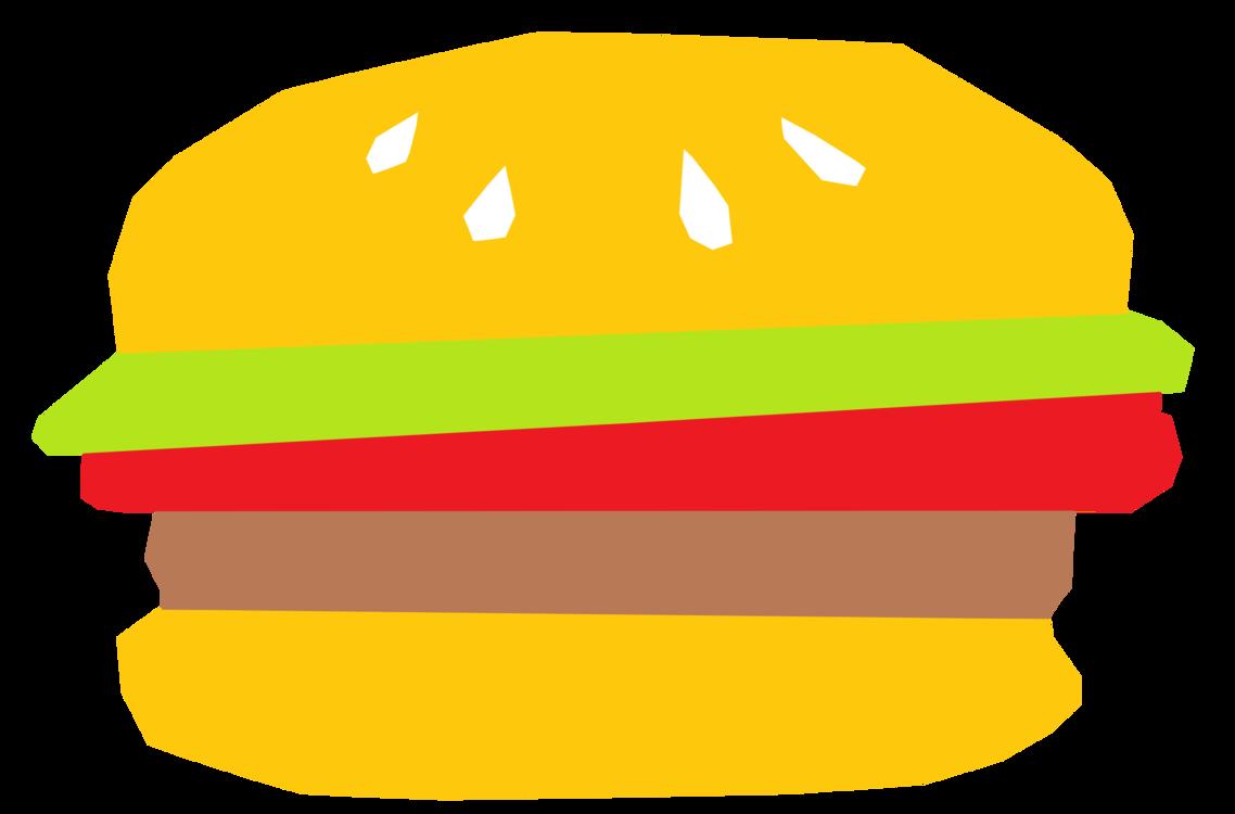 Cap,Area,Food