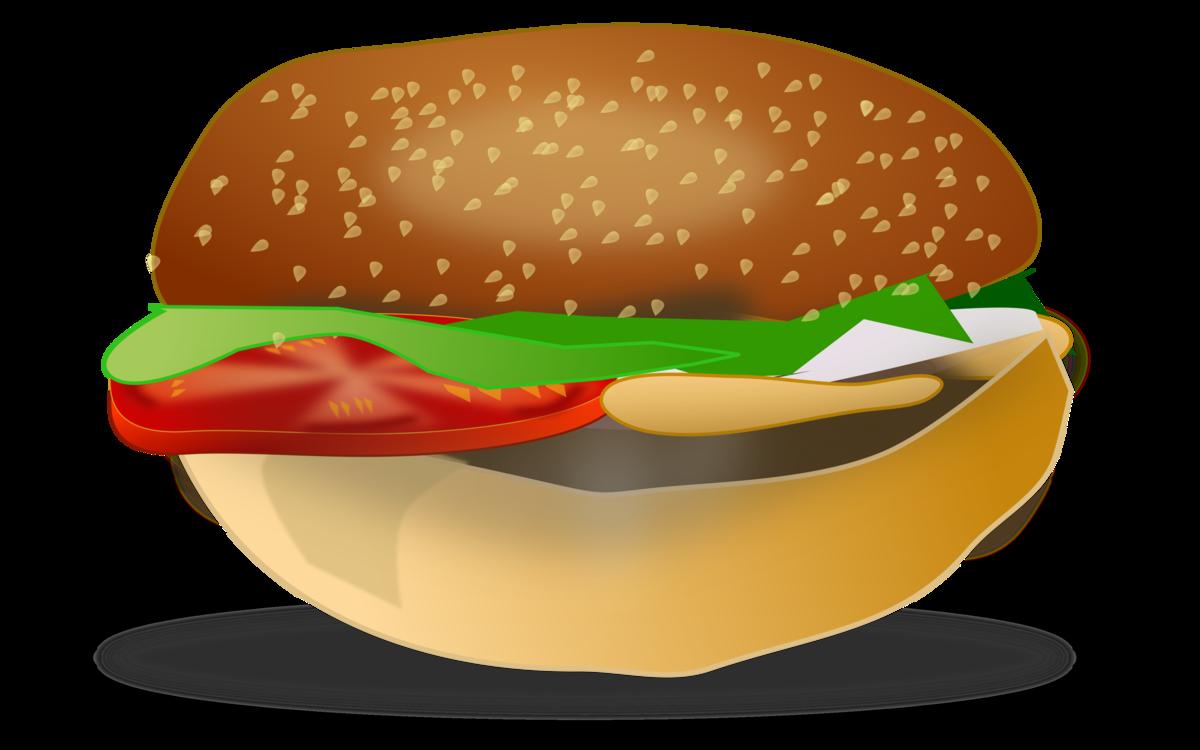 Sandwich,Hamburger,Food