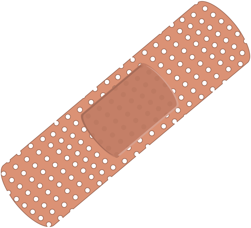 Line,Bandaid,Adhesive Bandage