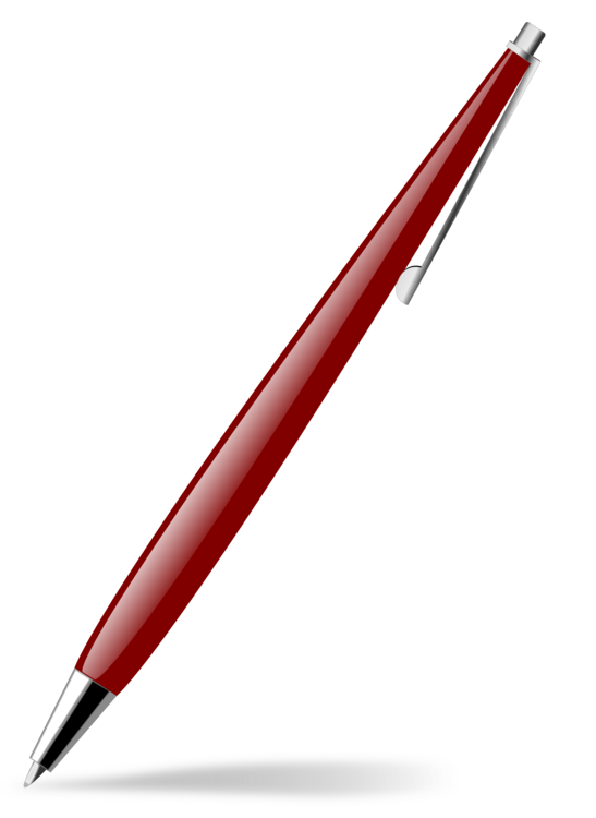 Marker Pen Icon. Outlined On White Background. Royalty Free Cliparts,  Vectors, And Stock Illustration. Image 61531044.